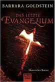 Das letzte Evangelium