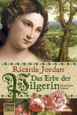 """Buch in der Ähnliche Bücher wie """"Das Geheimnis der Pilgerin"""" - Wer dieses Buch mag, mag auch... Liste"""