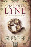 Glencoe