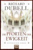 """Buch in der Ähnliche Bücher wie """"Die fremde Prinzessin"""" - Wer dieses Buch mag, mag auch... Liste"""
