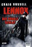 Lennox - Der dunkle Schlaf