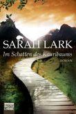 Buch in der Historische Romane an exotischen Schauplätzen - die schönsten Sagas Liste