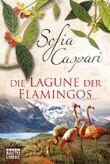 """Buch in der Ähnliche Bücher wie """"Die Rosen von Montevideo"""" - Wer dieses Buch mag, mag auch... Liste"""