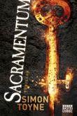 Sacramentum