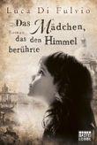 Buch in der Neuerscheinungen: Die besten neuen Romane 2013 Liste
