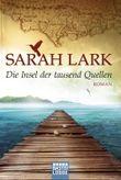 """Buch in der Ähnliche Bücher wie """"Rote Sonne, schwarzes Land"""" - Wer dieses Buch mag, mag auch... Liste"""