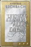 """Buch in der Ähnliche Bücher wie """"Phase 7"""" - Wer dieses Buch mag, mag auch... Liste"""