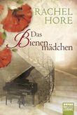 """Buch in der Ähnliche Bücher wie """"Der geheimnisvolle Garten"""" - Wer dieses Buch mag, mag auch... Liste"""