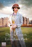 """Buch in der Ähnliche Bücher wie """"Abingdon Hall - Der letzte Sommer"""" - Wer dieses Buch mag, mag auch... Liste"""