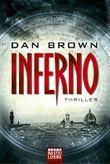 Buch in der Bestseller: Krimis und Thriller 2013 Liste