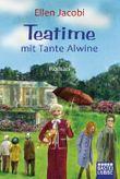 Teatime mit Tante Alwine