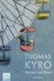 """Buch in der Ähnliche Bücher wie """"Supergute Tage oder Die sonderbare Welt des Christopher Boone"""" - Wer dieses Buch mag, mag auch... Liste"""