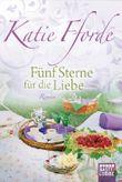 """Buch in der Ähnliche Bücher wie """"Mit Liebe gewürzt"""" - Wer dieses Buch mag, mag auch... Liste"""