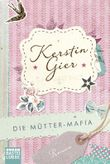 """Buch in der Ähnliche Bücher wie """"Storchenhelfer"""" - Wer dieses Buch mag, mag auch... Liste"""