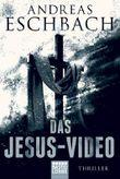"""Buch in der Ähnliche Bücher wie """"Die Jesus-Welle"""" - Wer dieses Buch mag, mag auch... Liste"""