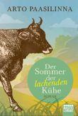 Der Sommer der lachenden Kühe