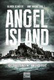 Angel Island - Die Halloween-Anthologie