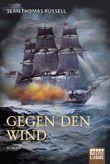 """Buch in der Ähnliche Bücher wie """"Der Pirat"""" - Wer dieses Buch mag, mag auch... Liste"""