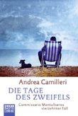 """Buch in der Ähnliche Bücher wie """"Mord auf Französisch"""" - Wer dieses Buch mag, mag auch... Liste"""
