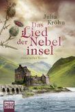 """Buch in der Ähnliche Bücher wie """"Wind der Zeiten"""" - Wer dieses Buch mag, mag auch... Liste"""