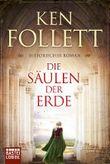 Buch in der Die besten historischen Romane, die im mittelalterlichen England spielen Liste