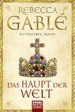Buch in der Neuerscheinungen: Die schönsten Historischen Romane 2013 Liste