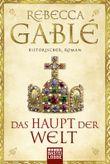 """Buch in der Ähnliche Bücher wie """"Der Winterpalast"""" - Wer dieses Buch mag, mag auch... Liste"""
