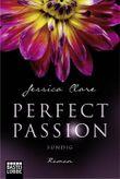 Perfect Passion - Sündig