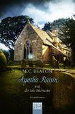 """Buch in der Ähnliche Bücher wie """"Die Tote von Higher Barton: Ein Cornwall-Krimi"""" - Wer dieses Buch mag, mag auch... Liste"""