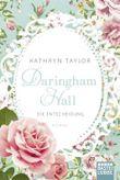 Daringham Hall - Die Entscheidung