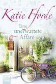 """Buch in der Ähnliche Bücher wie """"Die Sommerfrauen"""" - Wer dieses Buch mag, mag auch... Liste"""