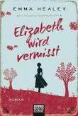 """Buch in der Ähnliche Bücher wie """"Mein Leben ohne Gestern"""" - Wer dieses Buch mag, mag auch... Liste"""