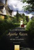 Agatha Raisin und die tote Urlauberin