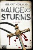Buch in der Mörderische Weihnachten - die spannendsten Krimis rund ums Fest Liste