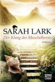 """Buch in der Ähnliche Bücher wie """"Die Insel der tausend Quellen"""" - Wer dieses Buch mag, mag auch... Liste"""