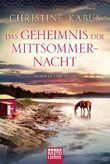 """Buch in der Ähnliche Bücher wie """"Im Land der weiten Fjorde"""" - Wer dieses Buch mag, mag auch... Liste"""