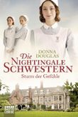 Die Nightingale-Schwestern: Sturm der Gefühle