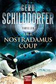 Der Nostradamus-Coup