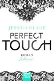 Perfect Touch - Intensiv