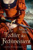 """Buch in der Ähnliche Bücher wie """"Die Rose von Florenz"""" - Wer dieses Buch mag, mag auch... Liste"""