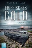 Friesisches Gold