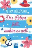 """Buch in der Ähnliche Bücher wie """"Glück ist, wenn man trotzdem liebt"""" - Wer dieses Buch mag, mag auch... Liste"""