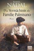 Das Vermächtnis der Familie Palmisano