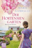 Der Hortensiengarten