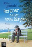 """Buch in der Ähnliche Bücher wie """"Besser als Bus fahren"""" - Wer dieses Buch mag, mag auch... Liste"""