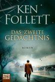 """Buch in der Ähnliche Bücher wie """"Der Trakt"""" - Wer dieses Buch mag, mag auch... Liste"""