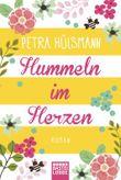 Buch in der Deutsche Chick-Lit Romane: Liebe made in Germany Liste