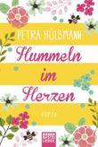 Buch in der Nimm's mit Humor - Die schönsten Bücher zum Tag des Lächelns Liste