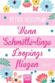 Buch in der Deutsche Chick-Lit Romane: Liebe made in Germany Liste