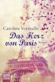 Das Herz von Paris